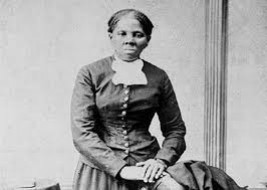 Biden pushing ahead with putting Harriet Tubman on the $20 note