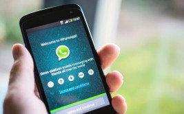 WhatsApp issues a genuine cautioning, forces prohibition on certain clients; here's the reason