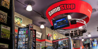 'I'm not a feline': Chaotic GameStop hearing gives tense trades, humor as officials barbecue central members in adventure