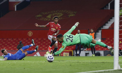 MATCHDAY: United visits Granada in Europa League quarters