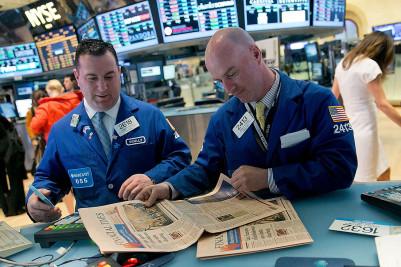 Pfizer Stock Bullish Momentum With A 3.51% Jump Today