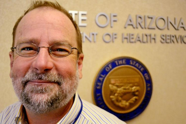 23 Glendale schools in danger for measles episode